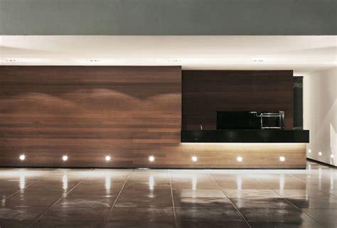home interior lighting design home lightning design ideas