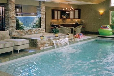 pool and spa images indoor pool and spa