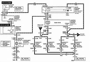 Where Can I Find A Complete Wire Harness Diagram For My