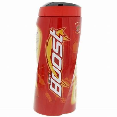 Boost Drink Energy 500g Drinks 500gm Pc