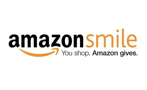 Image result for logo amazon smile