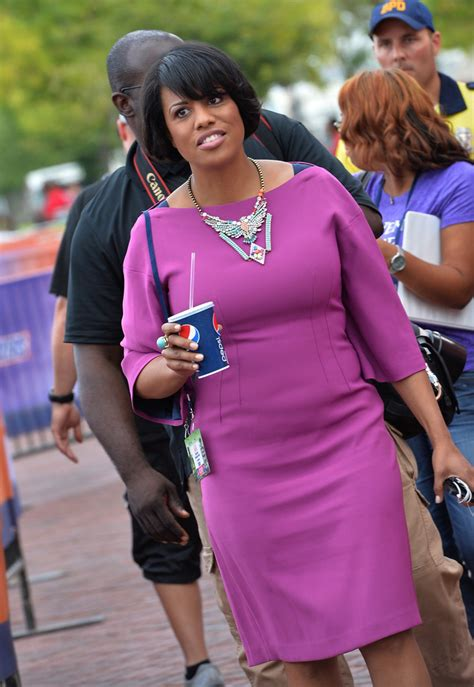stephanie rawlings blake zimbio