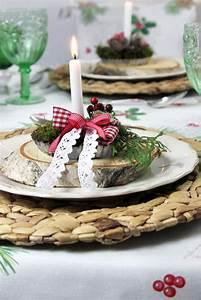 Servietten Falten Zu Weihnachten : servietten falten weihnachten kerze ~ Orissabook.com Haus und Dekorationen