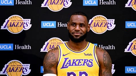 2019 Los Angeles Lakers Win Total Betting Odds - NBA Futures