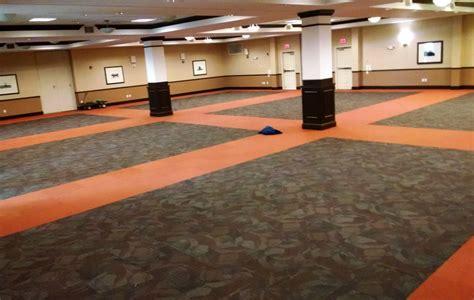 tile lakeland fl flooring lakeland fl lakeland floor installation services lakeland fl flooring lakeland fl