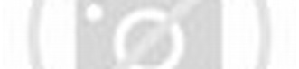 Universidad Estatal Wayne - Wikipedia, la enciclopedia libre