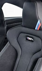 BMW M4 CS 2017 UK review - with video   Autocar