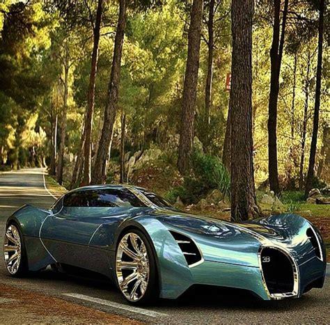 #Bugatti Aerolithe …   Bugatti cars, Amazing cars, Bugatti