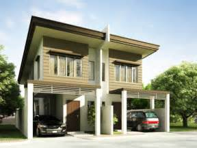 Apartment Above Garage Plans