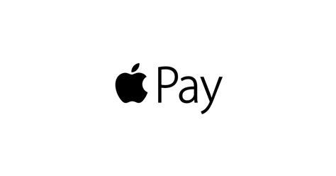 iphone apple pay apple pay apple