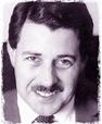 Antony I. Ginnane - The Grindhouse Cinema Database