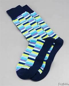 69 best socks images on pinterest tights robert With rob kardashian sock line