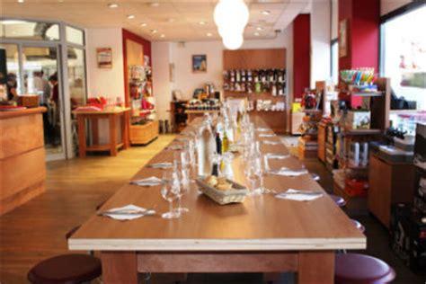 cours cuisine strasbourg l 39 atelier de cours de cuisine de strasbourg l 39 atelier