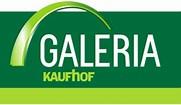 Bildergebnis für logo galeria kaufhof gmbh