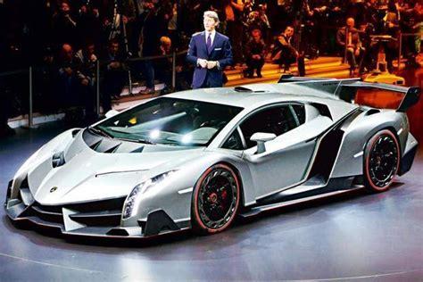 supercars steal  spotlight