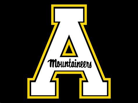 appalachian state university richmond community college