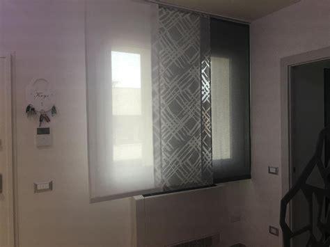 tende a pannello per finestre tende a pannelli moderne pratiche e versatili gani