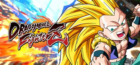 dragon ball fighterz kid buu ultimate gohan  gotenks