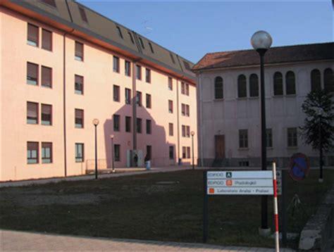Psichiatria Pavia by Ospedale Di Mortara Azienda Socio Sanitaria Territoriale
