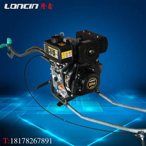 Fishing Boat Diesel Engine by Usd 537 97 Long Xin 170f Diesel Engine Marine Hanging