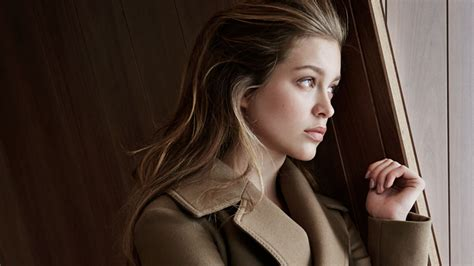 sophie cookson  hot bikini   sexy wallpapers hd hollywoodpicturenet