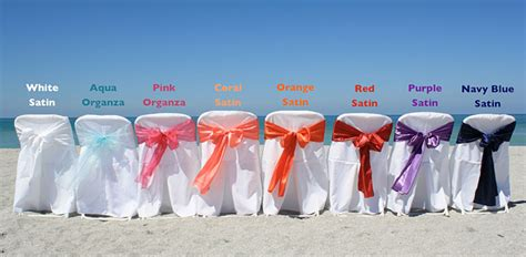 beach wedding ideas beach weddings