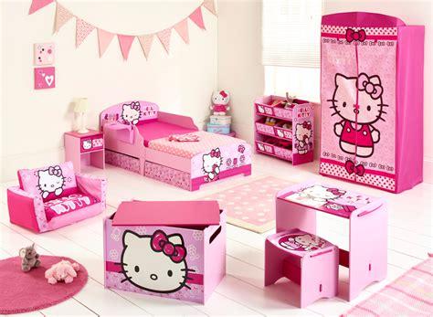hello chambre bébé meuble chambre hello