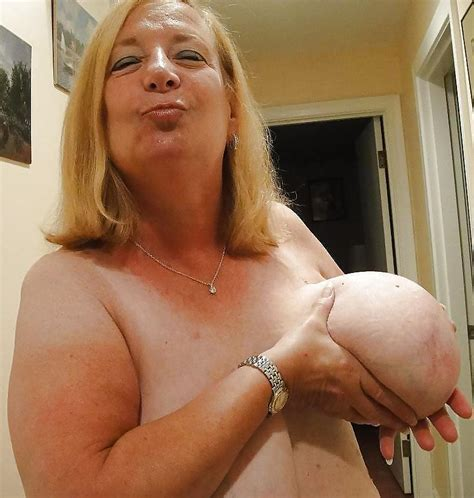Busty Granny Tits Porn Pictures Comments 1