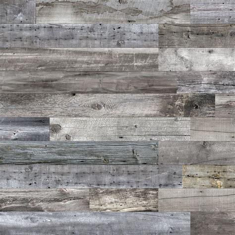enkor barnwood collection