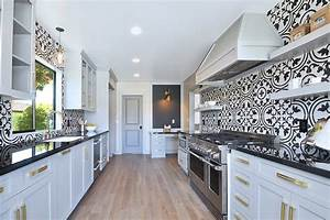 Tapisserie Pour Cuisine : cuisine papier peint pour cuisine fonctionnalies rustique ~ Premium-room.com Idées de Décoration
