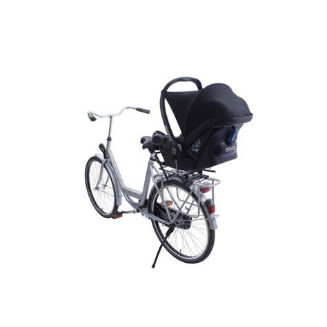 porte bebe pour velo steco porte cosi v 233 lo chez cyclable