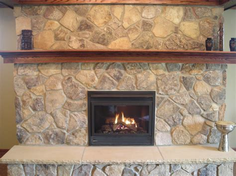 modern fireplace mantels with inspiration ideas fireplace modern fireplace fireplace remodel on brick fireplaces painted