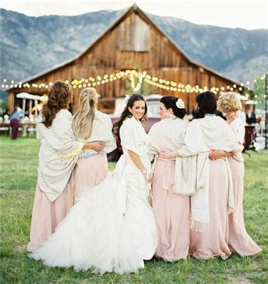 cold wedding pashmina wedding favors wedding wraps cold weather wedding favors