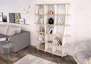 Designer Regale Wohnzimmer : vida designer regal nach ma ~ Sanjose-hotels-ca.com Haus und Dekorationen