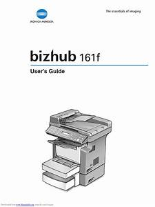 User U2019s Guide  Downloaded From Manuals Search Engine