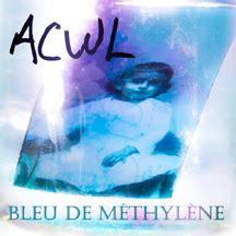 neon bleu aquarium eau douce bleu de methylene en aquarium bleu de methyl 232 ne 1kg alp osmose 001307 bleu m 233 thyl 232