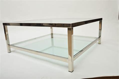 rectangular ottoman coffee table rectangular ottoman coffee table design information