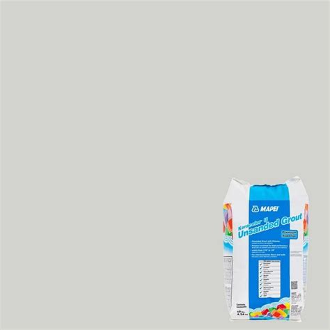 floor and decor unsanded grout 25 best ideas about mapei grout on pinterest mapei grout colors porcelain tile cleaner and