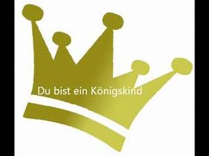 Du Bist Ein Kamener : andacht k nigskind youtube ~ Watch28wear.com Haus und Dekorationen