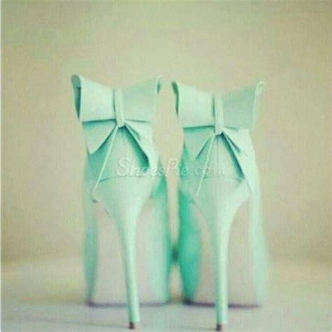 mint colored heels mint green heels fancy