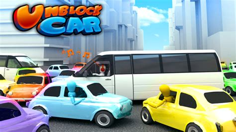 Awesome Car Games Unblocked