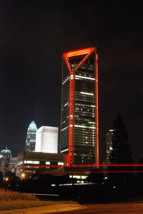 Elevate AV – Professional Sound & Lighting Duke Energy ...