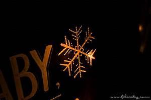 Winterdeko Selber Machen : hyggelige winterdeko beleuchtete poster selber machen diy blog aus dem rheinland ~ Whattoseeinmadrid.com Haus und Dekorationen