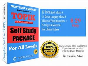 Complete Guide To Topik