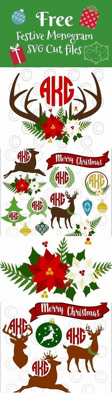 Mar 25, 2021 · our free svg cut files are a file type that can be scaled to use with cricut, silhouette and other svg cutting machines. Image result for christmas Free SVG Files for Cricut ...