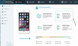 Tip how to clear app data cache delete junk files on for Documents and data on iphone clear