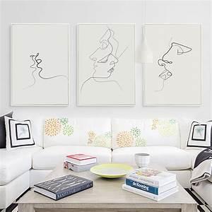 Moderne Poster Fürs Wohnzimmer : online kaufen gro handel moderne moslemische kleidung aus china moderne moslemische kleidung ~ Bigdaddyawards.com Haus und Dekorationen