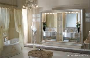 bathroom styles ideas bathroom styles