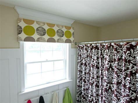 rideau de fenetre de chambre rideau fenêtre habillage de fenêtre selon les pièces