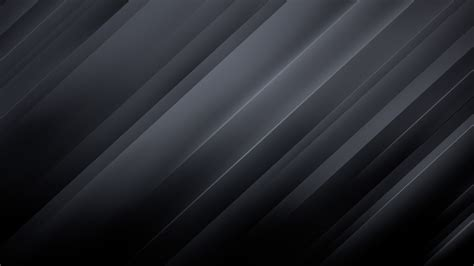 Abstract Black Grey Background by 76 2560x1440 Black Wallpapers On Wallpaperplay